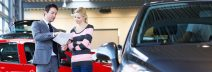 Finding a Cheap Part Time Motor Trade Insurance