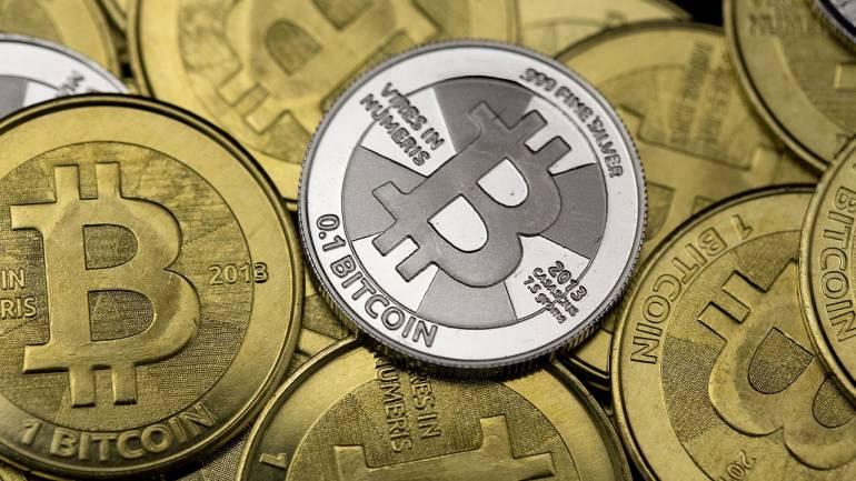 instructions to Trade Bitcoin