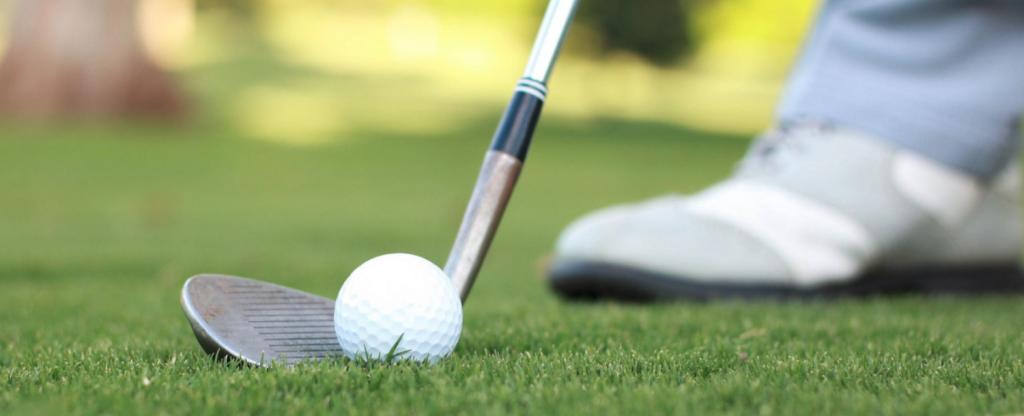 Pensacola Golf Courses