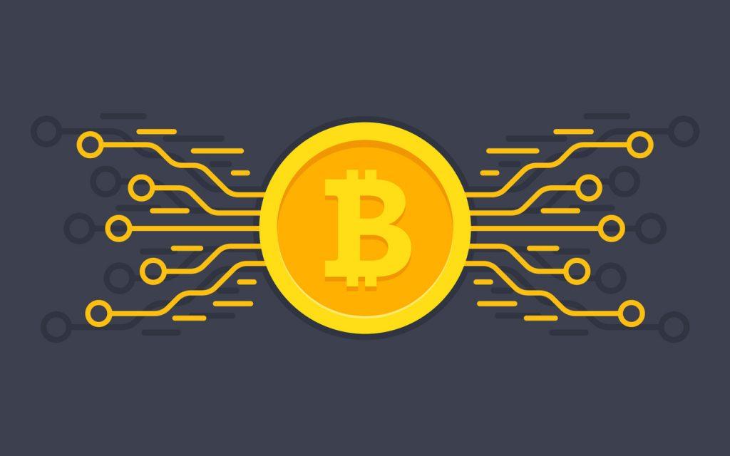 digital currency.