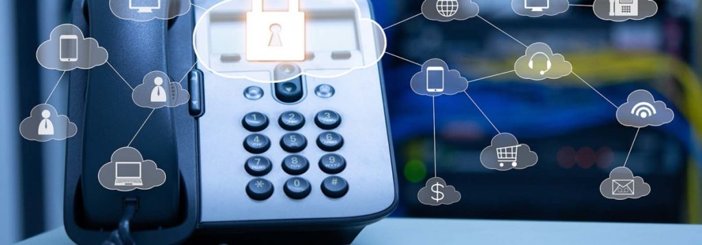 How to choose PBX service provider
